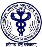 10 Radiographic Technician & Senior Medical Officer - Vacancy in AIIMS Rishikesh