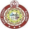588 Apprentices Post - Vacancy in East Coast Railway