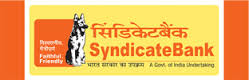 46 Temporary Part Time Sweepers - Vacancy in Syndicate Bank