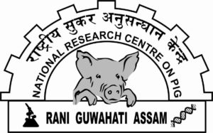 Vacancy of Lower Division Clerk in National Research Centre on Pig
