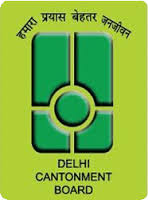 217 Safaiwala, Pump Operator & Various - Vacancy in Cantonment Board Delhi