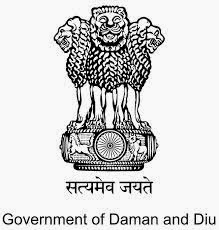 Store Keeper Vacancy in Administration of Daman and Diu