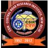 4 Consultant Vacancy - CSIR