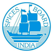 8 Trainee Analyst - Vacancy in Spices Board