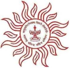 5 Principal Vacancy in WBPSC