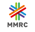 10 Additional Chief Project Manager & Dy General Manager - Vacancy in MMRCL