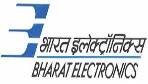 50 Contract Engineer - Vacancy in Bharat Electronics Limited