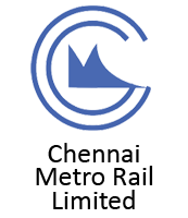 Walk In Interview For The Post Site Engineer – Chennai Metro