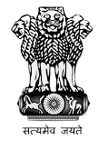 93 Senior Resident Vacancy - Government of Delhi