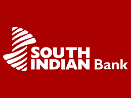 201 Probationary Officers - Vacancy in South Indian Bank