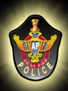 707 Sub Inspector of Police & Assistant Matron Vacancy in AP Police