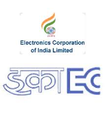 10 Technical Officer - Vacancy in ECIL