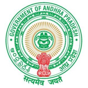 56 Lab Technician, Pharmacist & Various - Vacancy in Government of Andhra Pradesh