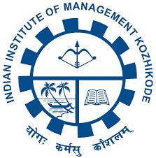 Office Attendant Vacancy in IIM