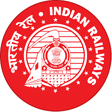 2 Octapad–Instrument player & Singer Vacancy in North Central Railway