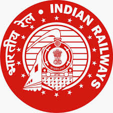 9 Specialist & Medical Officer Vacancy in South East Central Railway