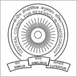 8 Research Officer (Homeopathy) Vacancy - CCRH