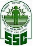 Combined Graduate Level Examination - SSC ,All India