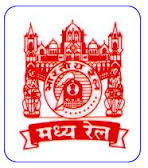 30 Staff Nurse, Radiographer & Various - Vacancy in Central Railway