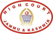 8 System Officer & System Assistant - Vacancy in JK High Court