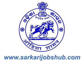 815 Junior Clerk - Vacancy in Odisha Sub-Ordinate Staff Selection Commission