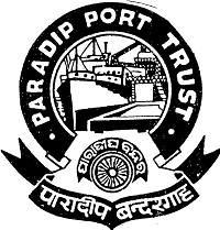 8 Chief Manager, Senior Manager & Manager - Vacancy in Paradip Port Trust