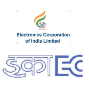 84 Graduate Engineer Trainee (GET) Vacancy - ECIL
