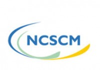 17 Scientist, Senior Technical Assistant & Various Vacancy in NCSCM