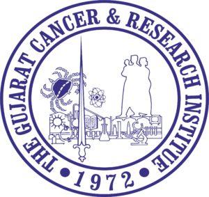 70 Medical Officer, Junior Lab Technician & Various - Vacancy in GCRI
