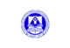 5 Lecturer, Assistant & Various Vacancy – NIOHKOL