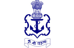 8 (SSC) Officer in Naval Armament Inspection Cadre - Vacancy in Nausena Bharti
