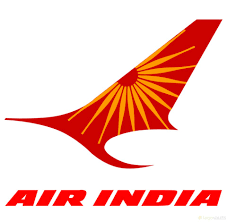 417 Aircraft Technician & Skilled Trades Men Vacancy - Air India