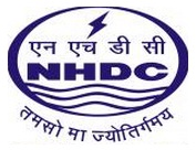 13 Medical Officer, Trainee Officer & Supervisor - Vacancy in NHDC Limited