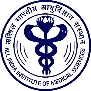 551 Nursing Officer Vacancy – AIIMS,New Delhi