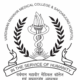 234 Jr Resident Vacancy – VMMC,New Delhi