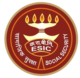 25 Internee Nurse Vacancy – ESIC,New Delhi