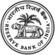 02 Medical Consultant (MC) Vacancy – RBI,New Delhi