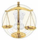 23 Assistant Public Prosecutors Vacancy – District Courts,Delhi