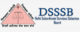 4366 Teacher (Primary) Vacancy – DSSSB,Delhi