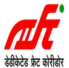 1572 Executive, Junior Executive & MTS Vacancy – DFCCIL,All India 1