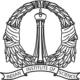 02 Deputy Registrar Vacancy - IISC,Karnataka