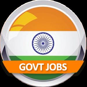 2,00,000 Vacancies open upto - 10th Oct 2018