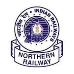 09 General Duty & Specialist Vacancy - Northern Railway Zone,Punjab 1