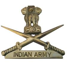 191 SSC Officers (Tech) Vacancy - Indian Army,All India