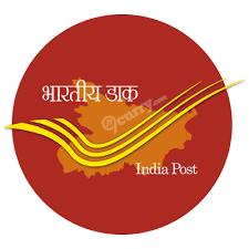 2637 Gramin Dak Sevak (GDS) Vacancy – Karnataka Postal Circle