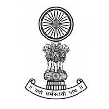 58 Senior Personal Assistant & Personal Assistant Vacancy – SCI,Delhi