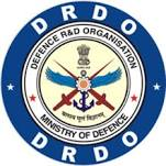 07 Junior Research Fellow & Research Associate Vacancy - DRDO,All India