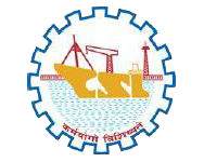 16 Junior Technical Assistant Vacancy - Cochin Shipyard Limited,Kerala