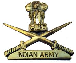 Soldier General Duty (Indian Domiciled Gorkhas) Vacancy - Indian Army,Ghoom(West Bengal)