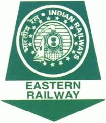 21 Group 'C' Level-2,4,5 Vacancy - Eastern Railway,West Bengal